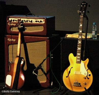 2a064-guitars-scaled1000