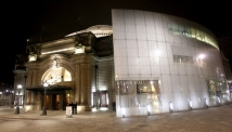 7108a-usher-hall-twitter-image-scaled500