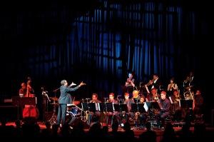Nu Civilisation Orchestra