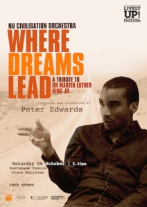 Where Dreams Lead-Peter Edwards