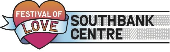 SBC Love Festival Logo